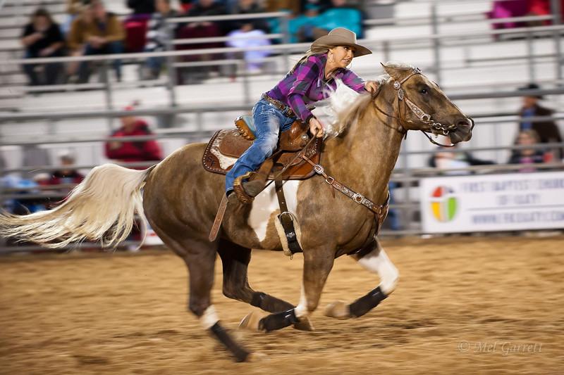 20120225-Katy_Rodeo_2-25-12_Sat-0555
