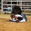20120225-Katy_Rodeo_2-25-12_Sat-0491