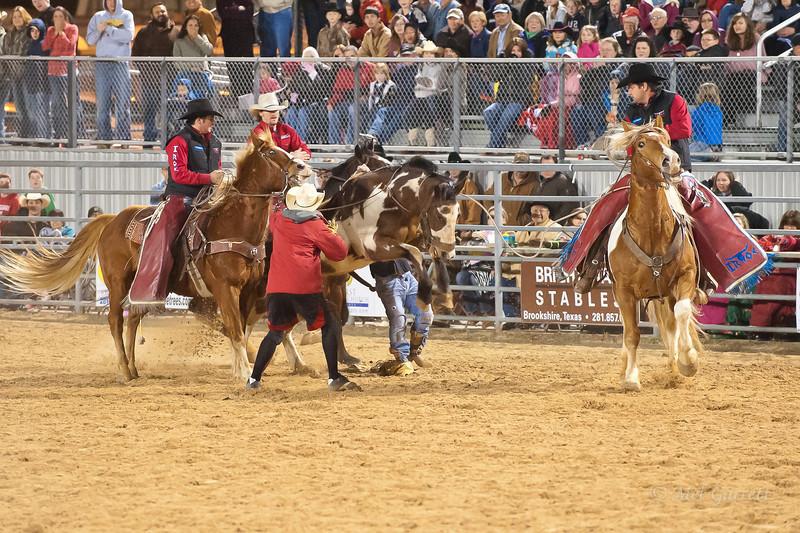 20120225-Katy_Rodeo_2-25-12_Sat-0104