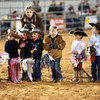 20120225-Katy_Rodeo_2-25-12_Sat-0168