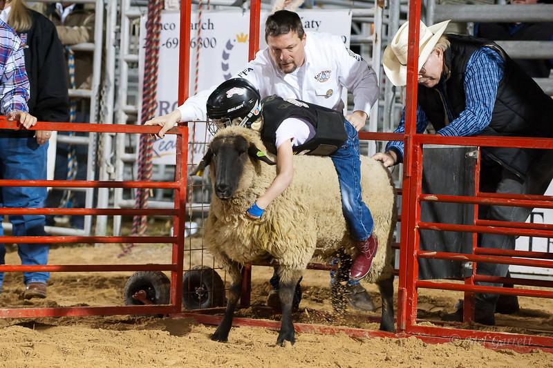 20120225-Katy_Rodeo_2-25-12_Sat-0291