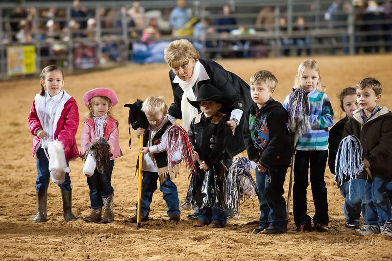 20120225-Katy_Rodeo_2-25-12_Sat-0165