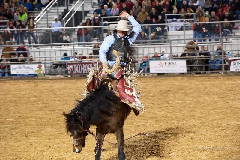 20120225-Katy_Rodeo_2-25-12_Sat-0358
