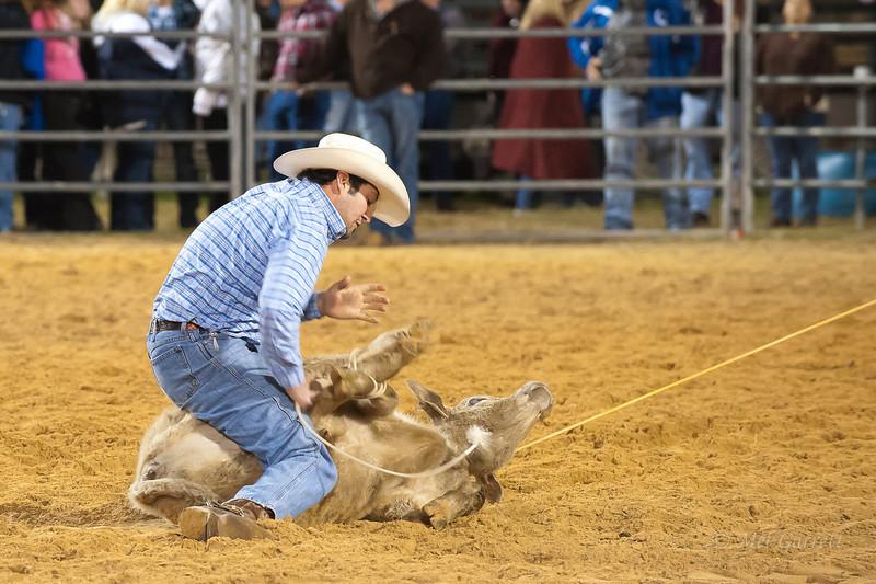 20120225-Katy_Rodeo_2-25-12_Sat-0334
