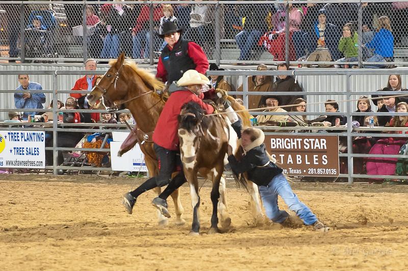 20120225-Katy_Rodeo_2-25-12_Sat-0106