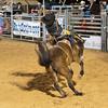 20120225-Katy_Rodeo_2-25-12_Sat-0048