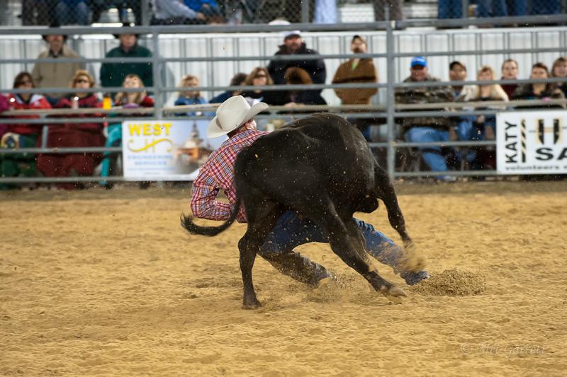 20120225-Katy_Rodeo_2-25-12_Sat-0124