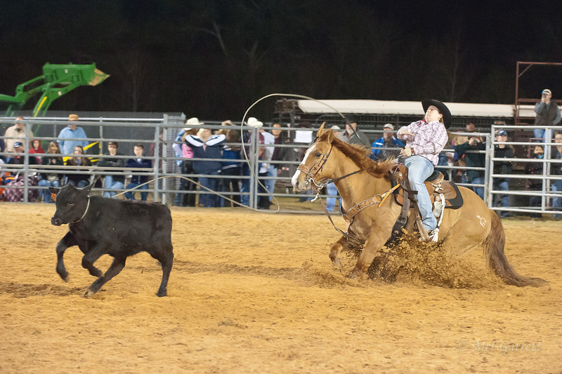 20120225-Katy_Rodeo_2-25-12_Sat-0201