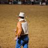 20120225-Katy_Rodeo_2-25-12_Sat-0014