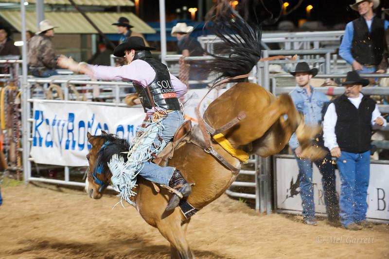 20120225-Katy_Rodeo_2-25-12_Sat-0360