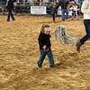 20120225-Katy_Rodeo_2-25-12_Sat-0196