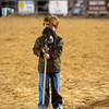 20120225-Katy_Rodeo_2-25-12_Sat-0187