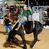 20120225-Katy_Rodeo_2-25-12_Sat-0061