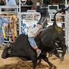20120225-Katy_Rodeo_2-25-12_Sat-0430