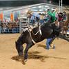 20120225-Katy_Rodeo_2-25-12_Sat-0062