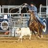 20120225-Katy_Rodeo_2-25-12_Sat-0338