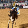 20120225-Katy_Rodeo_2-25-12_Sat-0097
