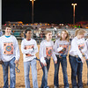20120225-Katy_Rodeo_2-25-12_Sat-0459