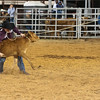 20120225-Katy_Rodeo_2-25-12_Sat-0318