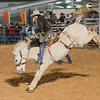 20120225-Katy_Rodeo_2-25-12_Sat-0372