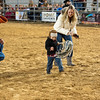20120225-Katy_Rodeo_2-25-12_Sat-0195