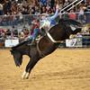 20120225-Katy_Rodeo_2-25-12_Sat-0087
