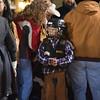 20120225-Katy_Rodeo_2-25-12_Sat-0236