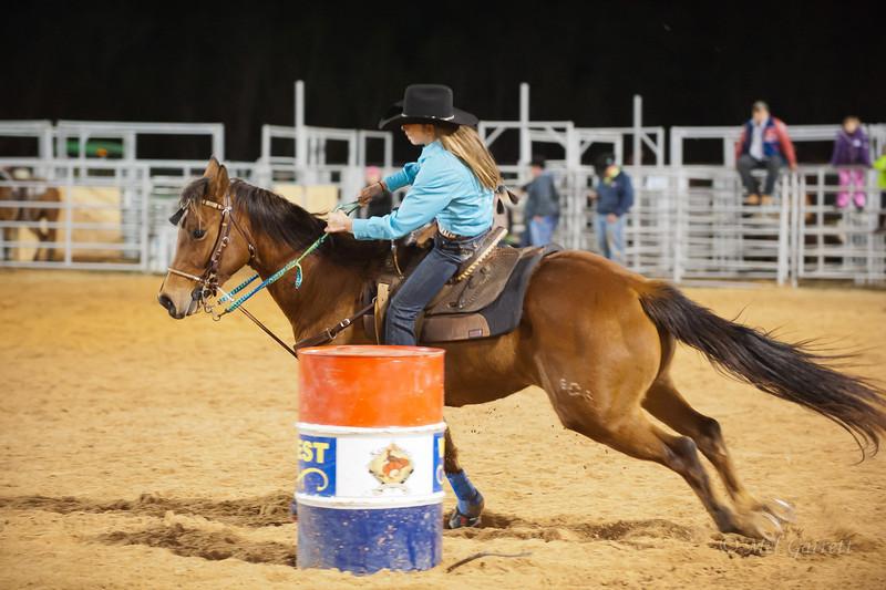 20120225-Katy_Rodeo_2-25-12_Sat-0591