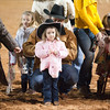 20120225-Katy_Rodeo_2-25-12_Sat-0137