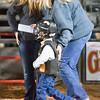 20120225-Katy_Rodeo_2-25-12_Sat-0274