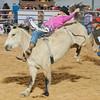 20120225-Katy_Rodeo_2-25-12_Sat-0074