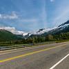 Portage Highway