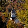 Greensboro, Vermont