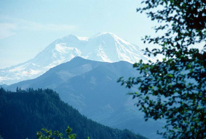 Mt Saint Helens (2)