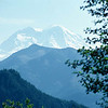 Mt Saint Helens (2)