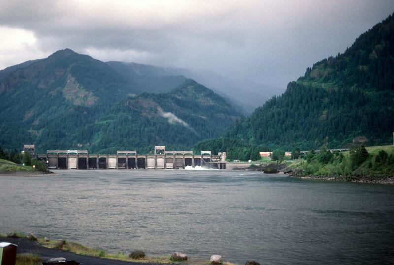 Bonneville Dam (3)
