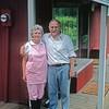 Dot & Bob Menig