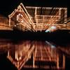 "a:1:{s:5:""en_US"";s:18:""Boat House Row (4)"";}"