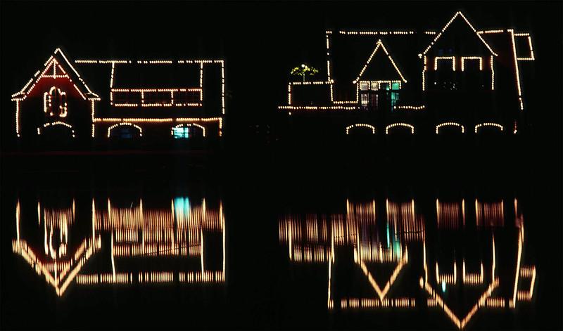 Boat House Row (1)
