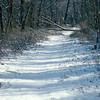 Schuylkill River Trail (1)