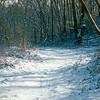 Schuylkill River Trail (3)