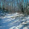 Schuylkill River Trail (4)