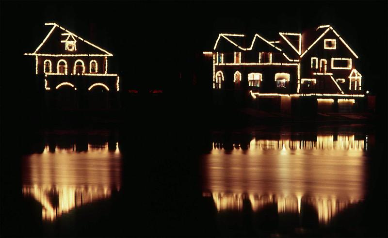 Boat House Row (2)