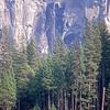 Bridal Veil Falls (2)