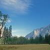 Yosemite Valley (2)