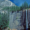"""a:1:{s:5:""""en_US"""";s:12:""""Vernal Falls"""";}"""