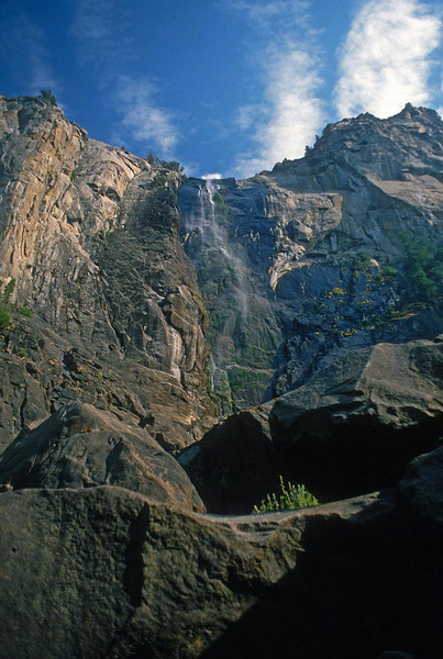 Bridal Veil Falls (3)