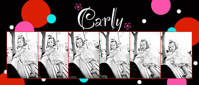 Carly -52x20_6_Opening_Template