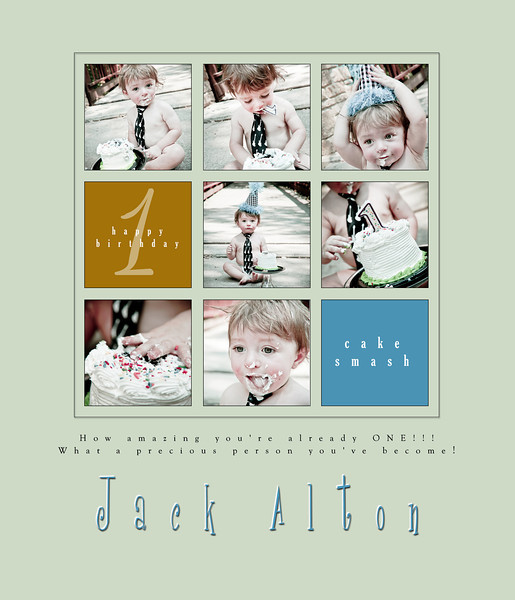 Jack_Smash the cake_20x24_9_Square_Template