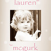 Lauren collage
